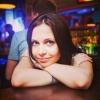 Аватар пользователя Ирина Белова