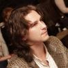 Аватар пользователя Денис Бабасинов