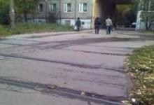 Администрация Дзержинска занялась трамвайными переездами