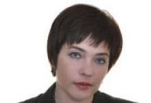 Ольга Тренева: В Дзержинске - благоприятные условия для развития молодежной политики