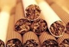 Дзержинских продавцов курительных смесей осудили в Нижнем Новгороде