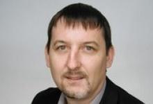 Олег Чесноков: «Жилфонд — это собственность жителей и Администрации города»