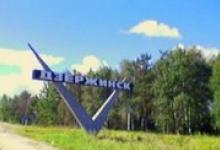 Асхат Каюмов: «Промышленные отходы в Дзержинск ввозятся уже давно»