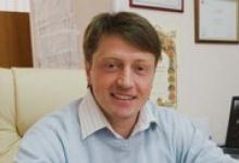Впервые в Дзержинске открыта электронная приемная депутата Городской думы