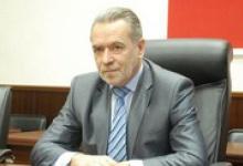 Мэр Дзержинска Виктор Сопин готовит ответ своим оппонентам