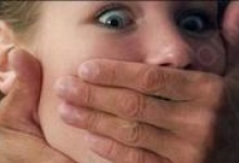 Житель Дзержинска изнасиловал свою соседку