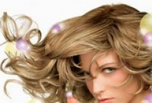 Доверяйте красоту волос профессионалам!