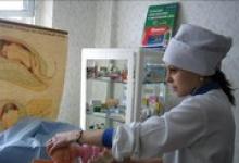 Дзержинские врачи из школ и садиков начнут получать в три раза больше