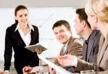 Менеджер по продажам — работа, которая есть всегда!