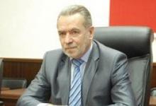 Виктор Сопин провел встречу с группой школьников, вернувшихся из международного