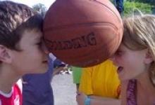 В школах Дзержинска пройдут Дни спорта