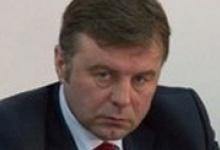 Прокуратура настаивает на расторжении трудового договора администрации Дзержинск