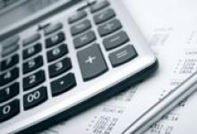 Дзержинцы обсудили бюджет на предстоящий год