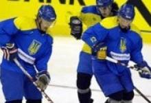 В Дзержинске открыт второй сезон городской хоккейной лиги