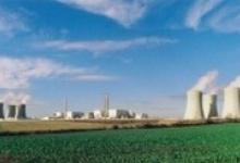 В Нижегородской области появится атомная электростанция