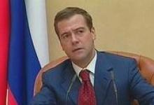 О визите Президента России в Дзержинске не забудут