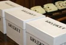 Действующий бюджет Дзержинска перераспределен