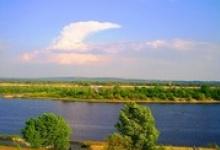 Дзержинск перенимает французский опыт управления водными ресурсами
