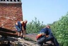 Жилой дом на проспекте Ленина должен быть признан аварийным