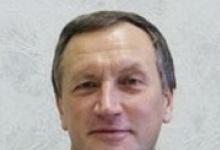 Замена Петру Федотову найдена