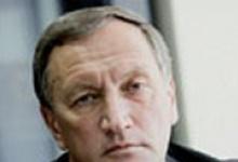 Геннадий Виноградов пока не сменит должность