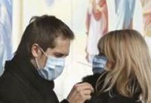 Дзержинску не грозит эпидемия гриппа