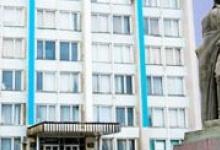 Андрей Герасимов избран заместителем Председателя Городской Думы
