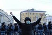 В Дзержинске прошло заседание городской антитеррористической комиссии