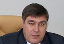 Виктор Портнов и Павел Воронин заинтересовались городским хозяйством