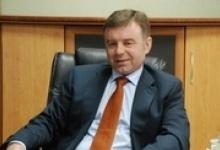 Владимир Колчин нашел новую работу