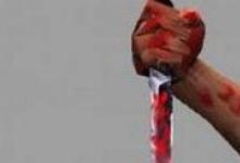 Дзержинский подросток получил 9 лет за убийство пенсионерки