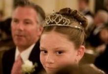 В Дзержинске выберут юную красавицу
