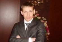 В Дзержинске состоялась инаугурация Молодежного мэра