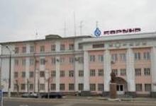 """Завод """"Корунд"""" сносит 90 производственных корпусов"""