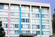 Депутаты Городской Думы выступают против платы за общедомовые нужды
