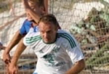 """Дзержинский """"Химик"""" продолжает серию победных матчей"""