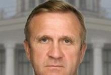 """Сергей Лесков: """"Повышение уровня Чебоксарского водохранилища - это преступление!"""