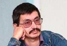 """Асхат Каюмов: """"Проектировщики подъема уровня Чебоксарского водохранилища вопиюще"""