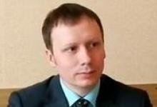 """Иван Килин: """"В Первомайском лесу нужно сохранить максимум деревьев!"""""""