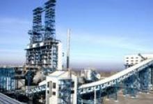 """В Дзержинске появятся заводы """"Объединенной нефтехимической компании"""""""