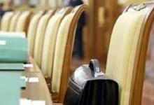 Выбор кандидата на пост сити-менеджера Дзержинска будет зависеть от предложенной