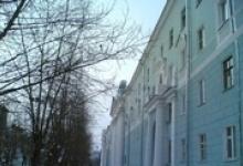 Дзержинцев снова предупреждают об аномальных холодах