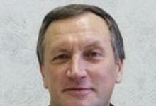 Клуб промышленников поддерживает выдвижение Геннадия Виноградова на пост Главы а