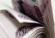 Дзержинским пенсионерам будут платить в среднем по 10 тысяч рублей