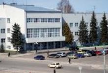 Валентина Сахарова займет пост замглавы администрации по соцполитике
