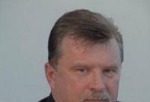 """Валерий Осокин: """"В обновленной администрации должна быть понятная схема работы с"""