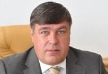 """Виктор Портнов: """"Новая структура администрации должна решить проблему неэффектив"""