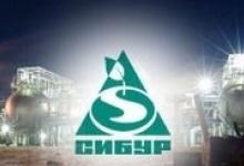 """С завода """"Сибур"""" в Дзержинске уволят 1184 сотрудника"""