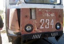 В Дзержинске опубликованы итоги соцопроса по ликвидации трамвая на проспекте Лен
