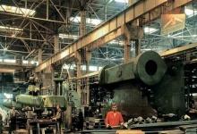 """Завод """"Даниели"""" в Дзержинске принесет бюджету Дзержинска 76 миллионов рублей"""